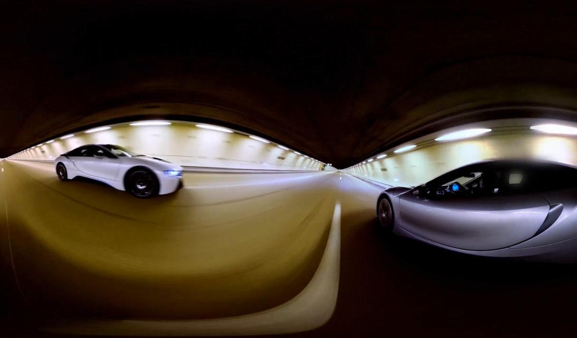 BMW-3