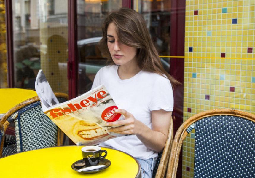 fisheye-magazine-papier