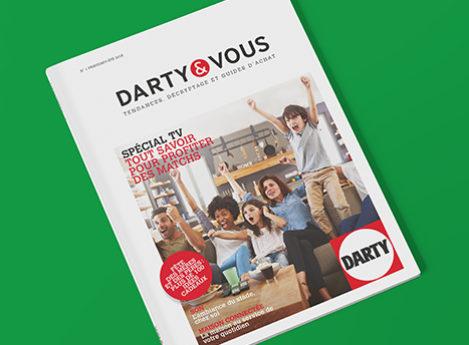 vignette-darty&vous